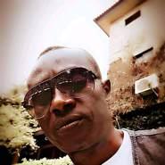 lyrickoe's profile photo