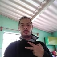 carlosb922050's profile photo