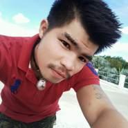 oumo187's profile photo