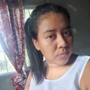 franciscas555327's profile photo