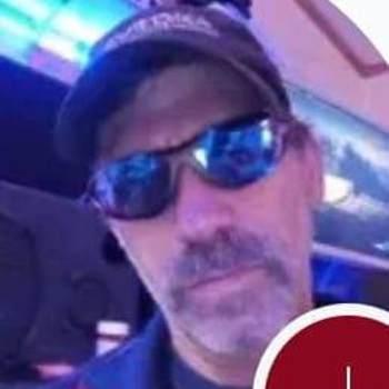 scottw103617_Michigan_Egyedülálló_Férfi