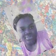 taylorw541063's profile photo