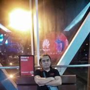 jcsanchez83's profile photo