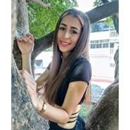 yeimyv958143's profile photo