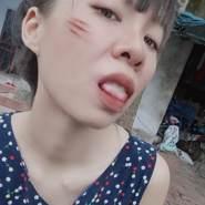 user_pqw82's profile photo