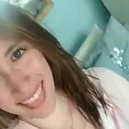 snapchatnyla44818's profile photo