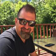 michaelf159087's profile photo