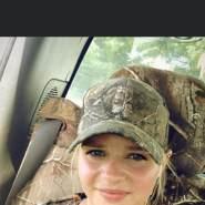 carieb65187's profile photo