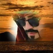 mhnd500641's profile photo