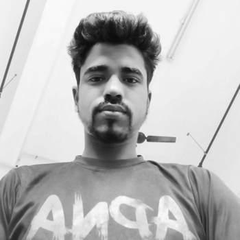 princem860336_Maharashtra_Single_Male