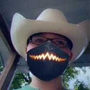 offroado's profile photo