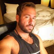 brianc964724's profile photo