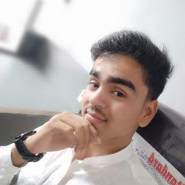 jitendrag139905's profile photo