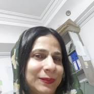 maryam421853's profile photo
