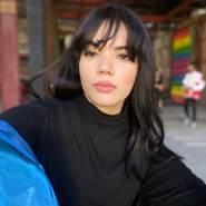 kirsten477487's profile photo