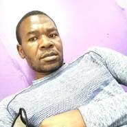 sheikhq283366's profile photo