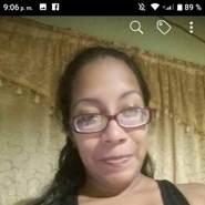 yelitza97636's profile photo