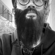 markyinstylo's profile photo