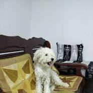 hishama764895's profile photo
