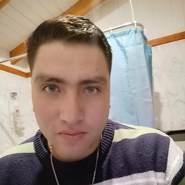 matiass101379's profile photo