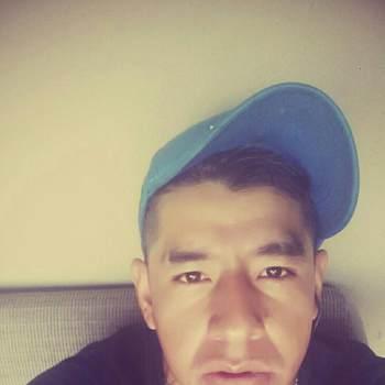 jhonyv293245_Washington_Single_Male