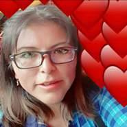 andrea67555's profile photo