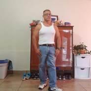 mariog271839's profile photo