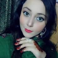 hinaa50's profile photo