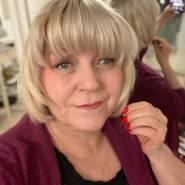 lucyr144289's profile photo