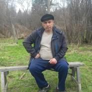 aleksandrg810843's profile photo
