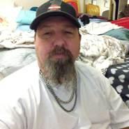 billyh212275's profile photo