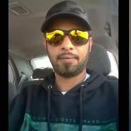faresy216446's profile photo
