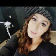 tasha101m's profile photo
