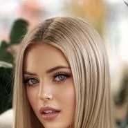 monaa3926's profile photo
