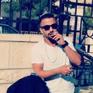 motasemh131833's profile photo