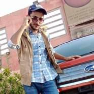 baazk41's profile photo
