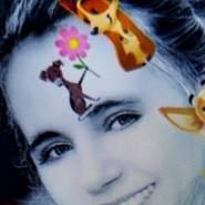 elwiras143349's profile photo