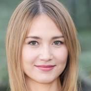 annaa164102's profile photo