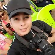 josecitoa966981's profile photo