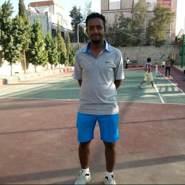aalyaa954699's profile photo