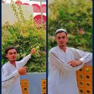 nasirk226103's profile photo
