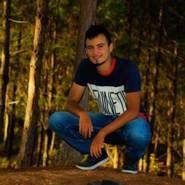 julianf171219's profile photo
