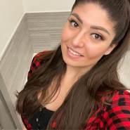 felicia114501's profile photo