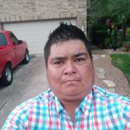 marinh948353's profile photo