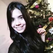 gabrielap419718's profile photo