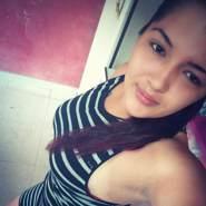 deissyg642449's profile photo