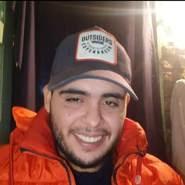 facundob671971's profile photo