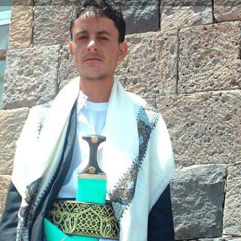 hnym337_Amanat Al 'Asimah_Alleenstaand_Man