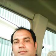 rahmatratan's profile photo
