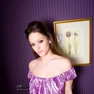 lindao449440's profile photo